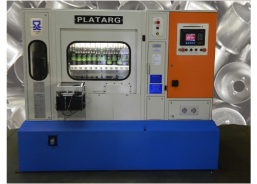 Platarg3-312-cam-series