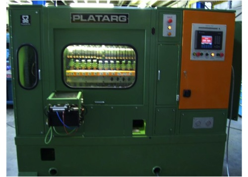 Platarg5-312-cam-series